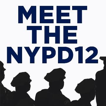 NYPD_Meme.jpeg