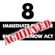 demand8_achieved.jpg