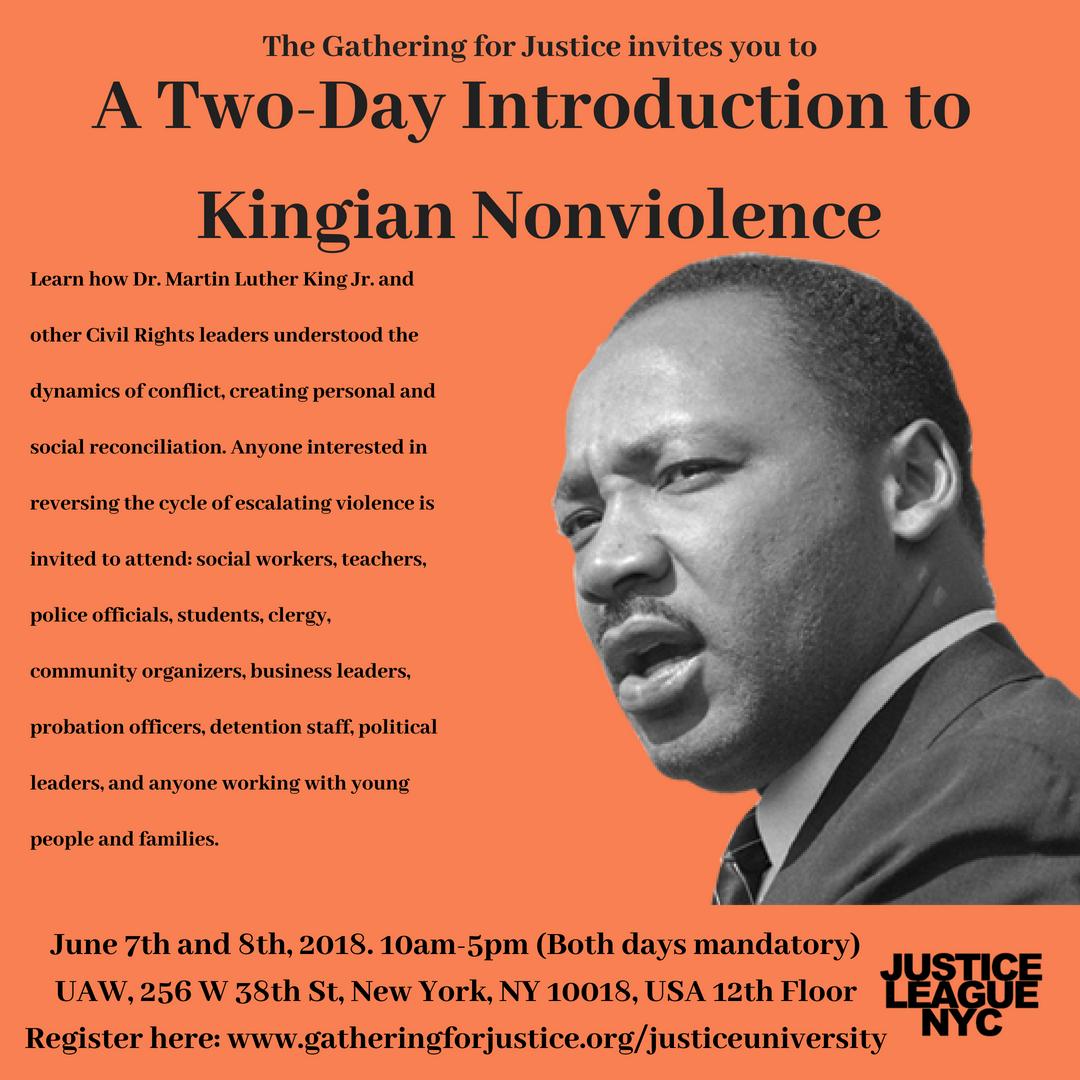 kingian nonviolence training.jpg