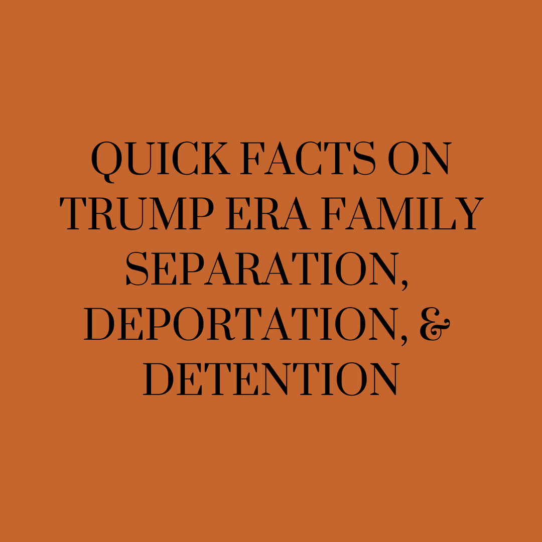 1 - Quick Facts.jpg