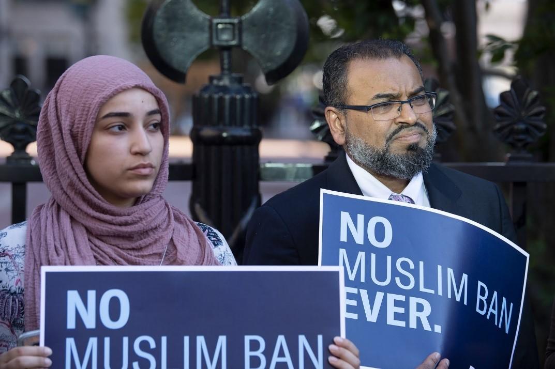 Muslim Ban.jpg