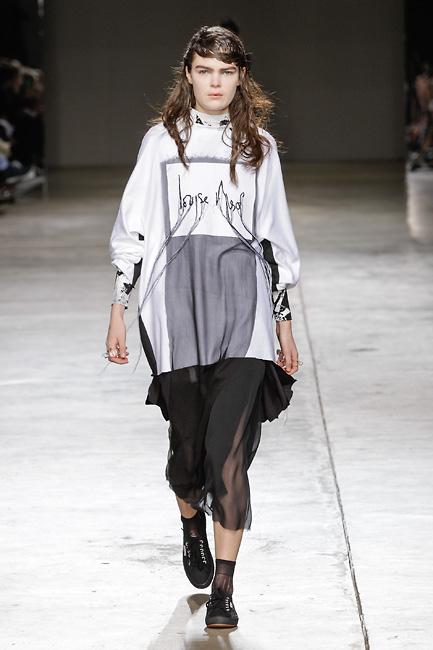 fashion_east_aw14_001_650px.jpg