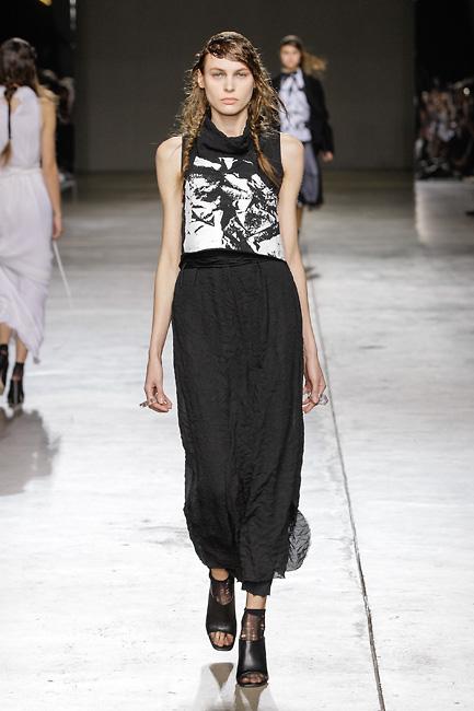fashion_east_aw14_013_650px.jpg