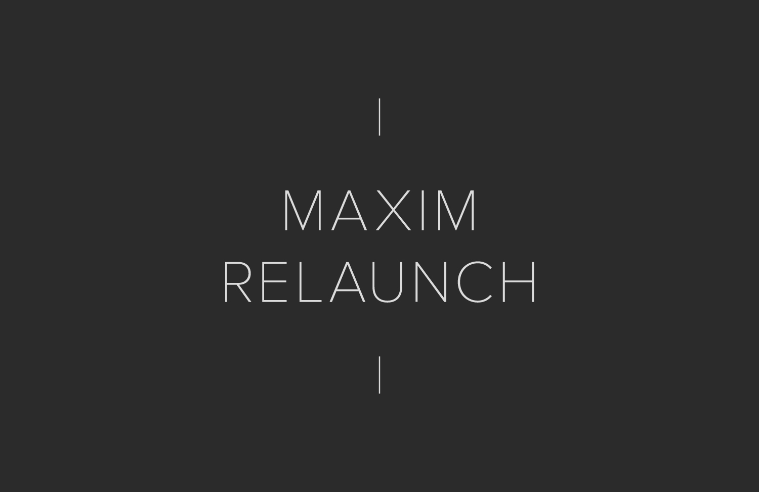 SS_template_maxim_CS3_graphic_pgs_relaunch.jpg