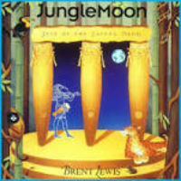 junglemoon CD cover.jpeg