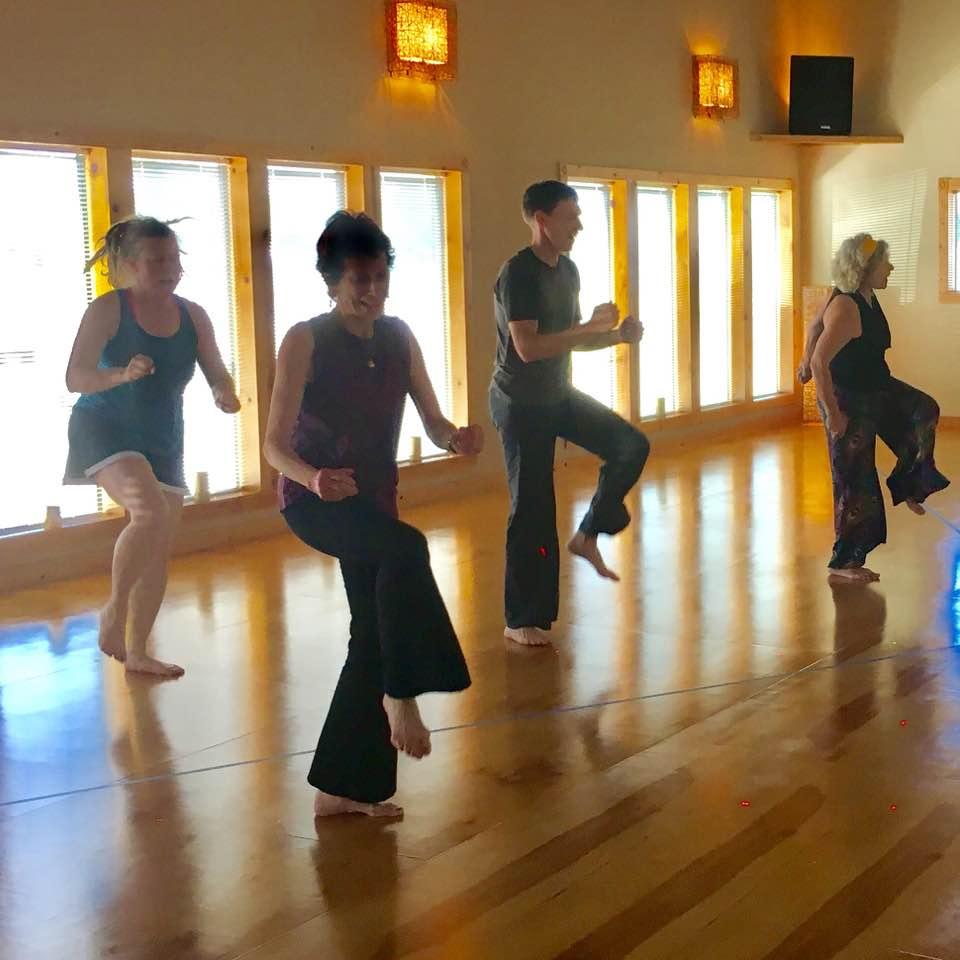group 4 dance.jpg