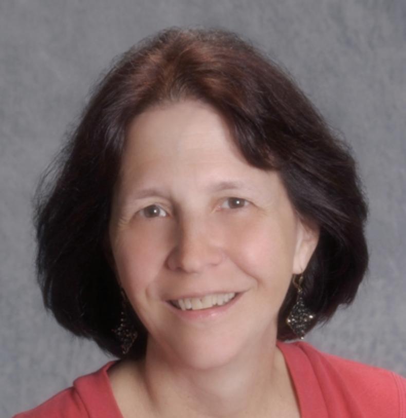 Erica Lorentz