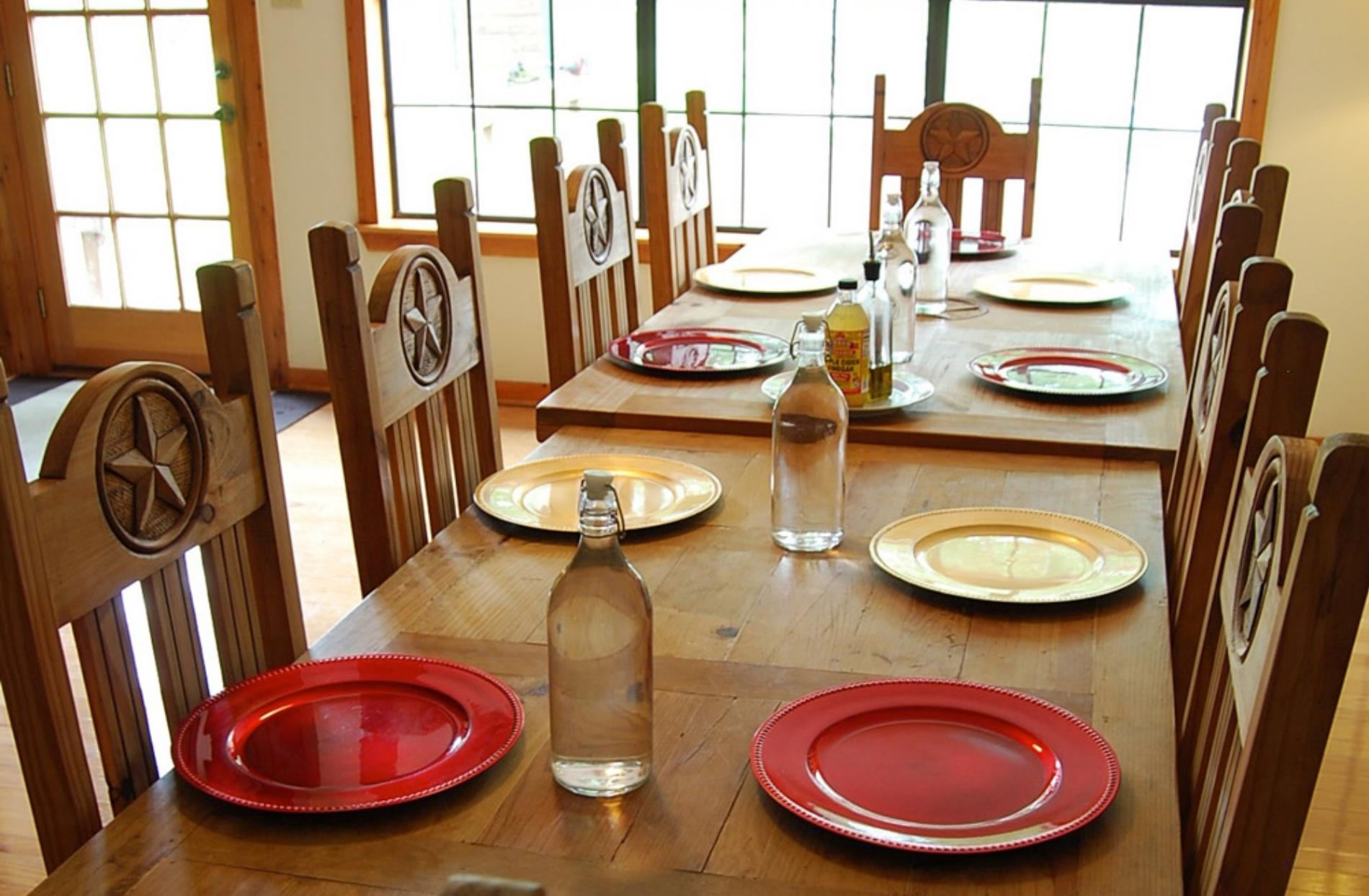dining Image-93.jpg