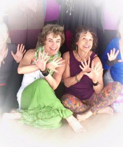 Joanie & Adelle.jpg