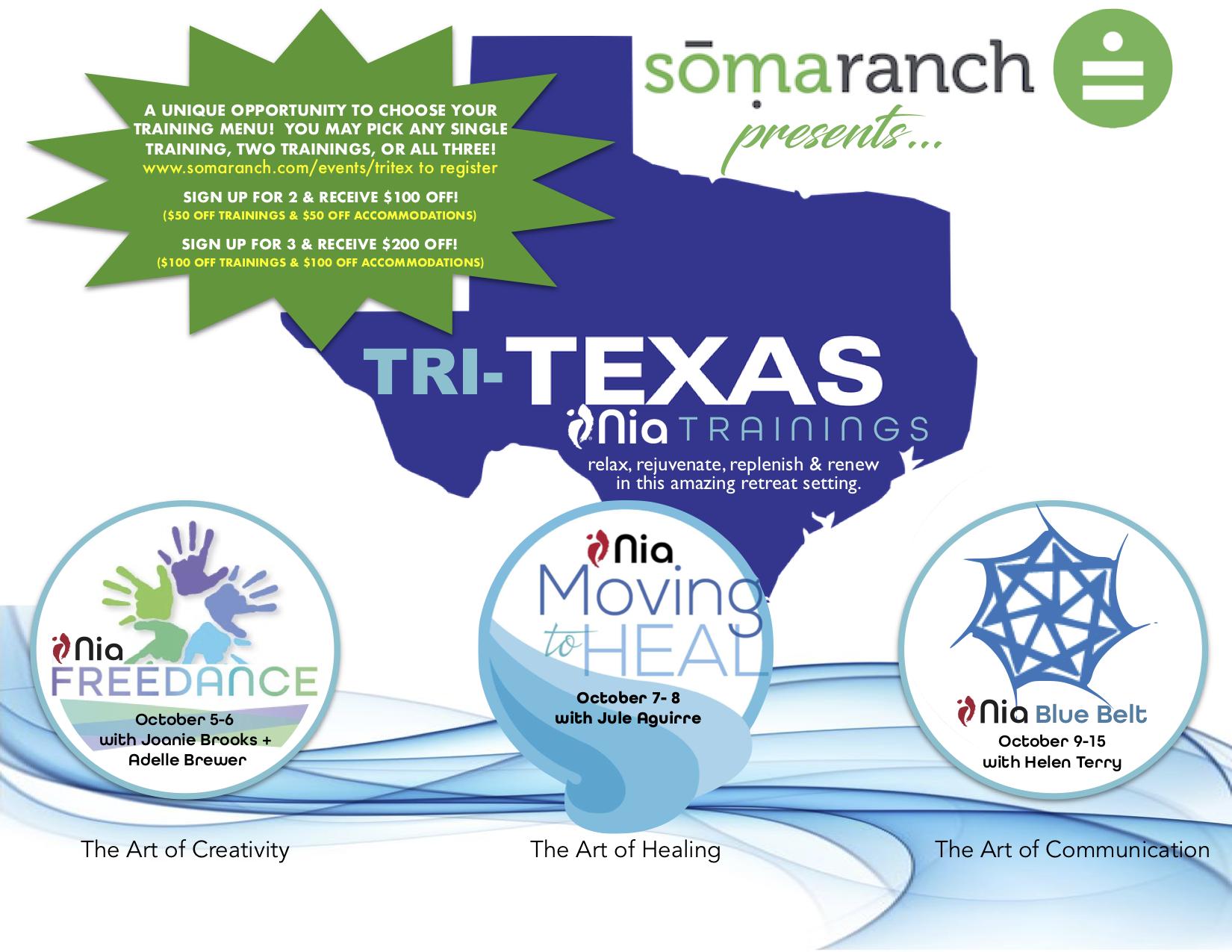 Tri Texas Training SomaRanchREVISED PDF.png