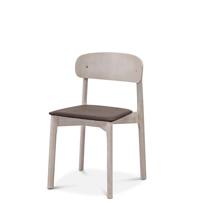Adapt-stol-kläddsits.jpg