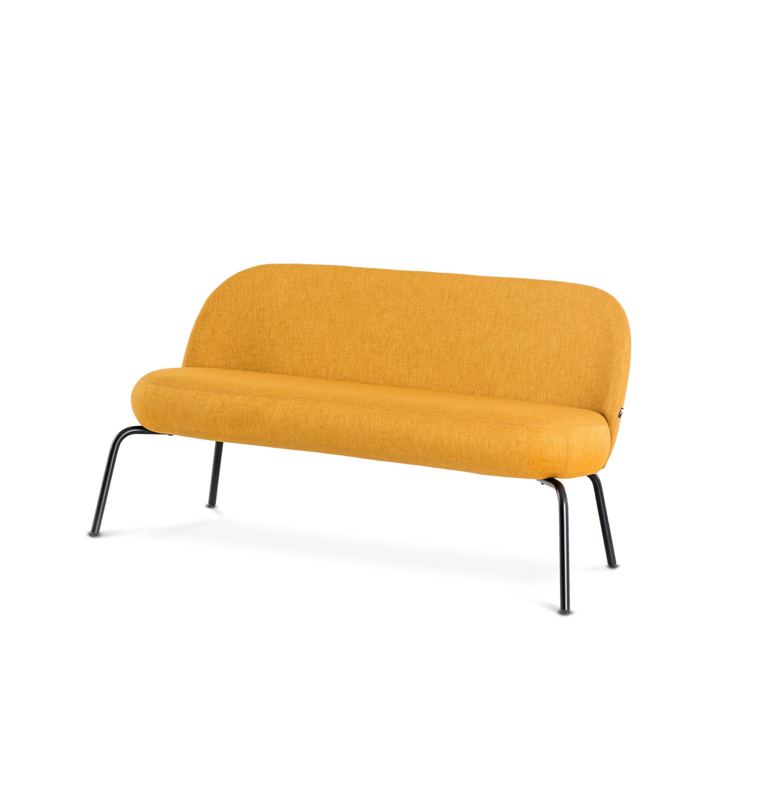 Friend soffa gul fram med skugga1.jpg