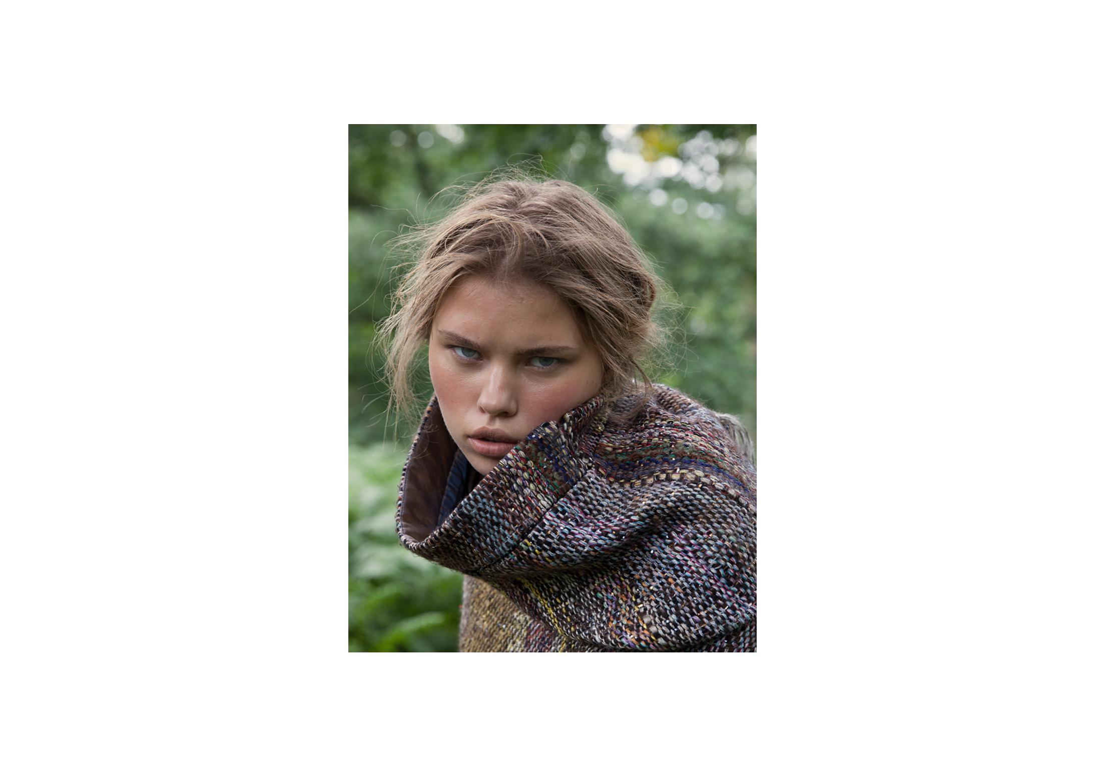 Folklore Liike magazine website layout 96px megan kellythorn heather green Gertruda portrait 2.jpg