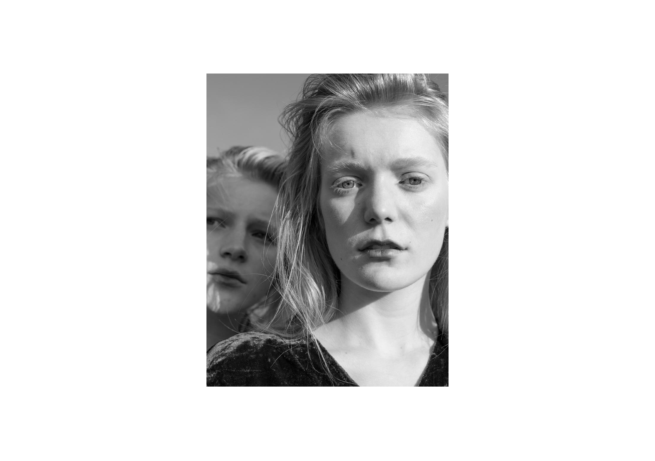 Megan Kellythorn Jute Black and white portrait.jpg