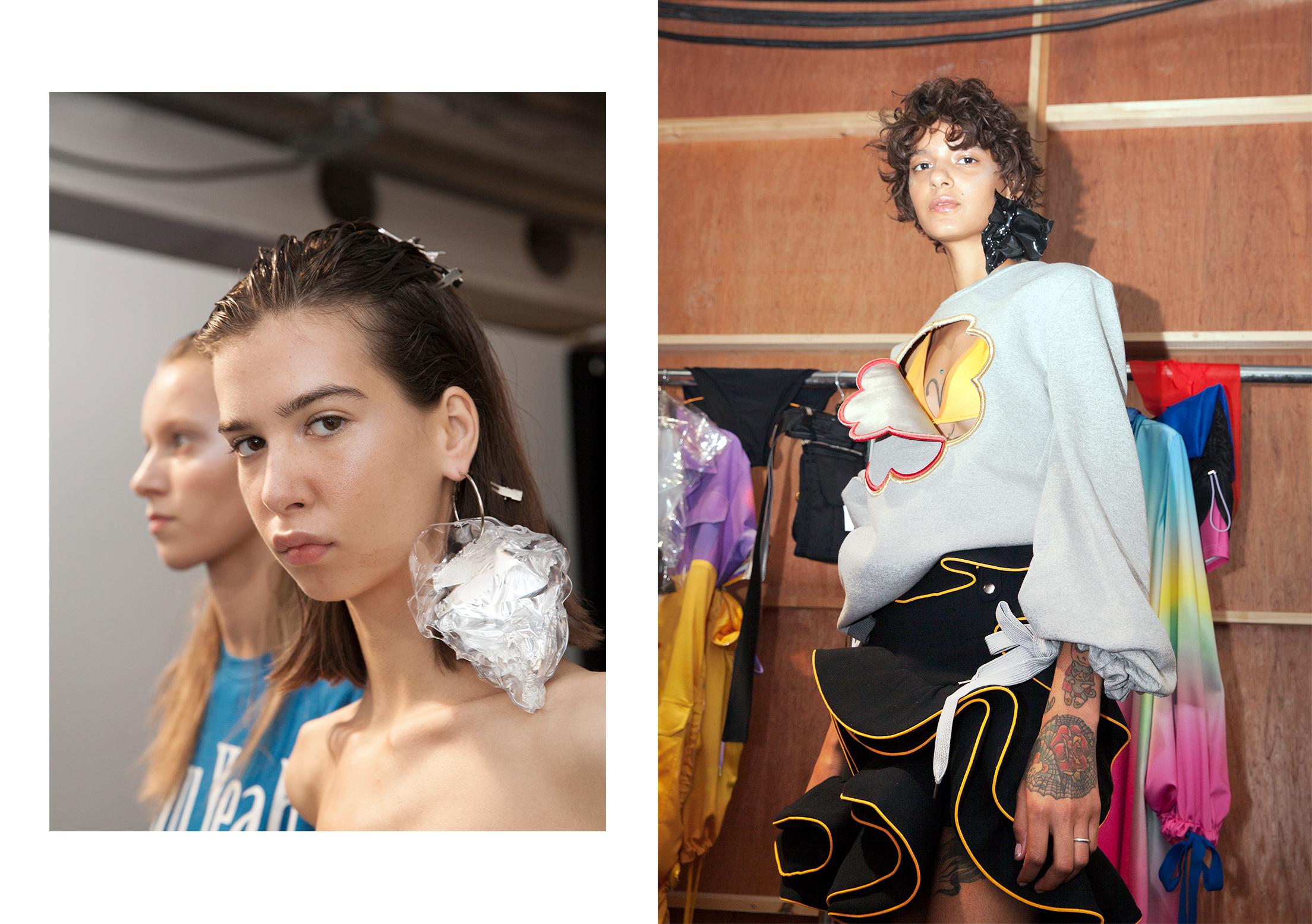 Website, Fashion week Fyodor Golan , layout tester 96px 16 x 23in .jpg