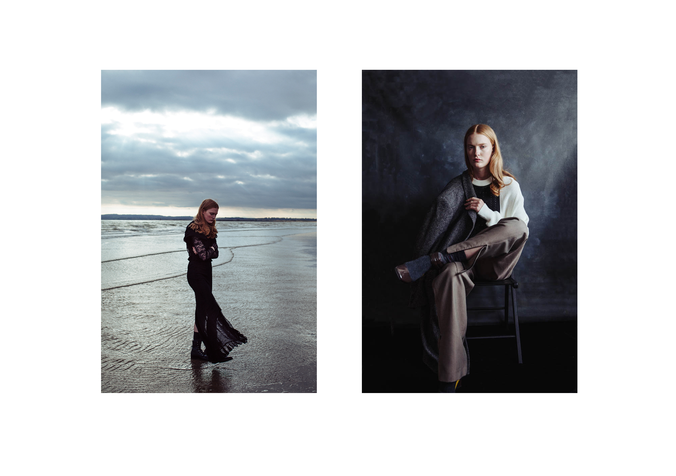 One melancholic evening Megan Kellythorn photography nasty magazine fashion.jpg