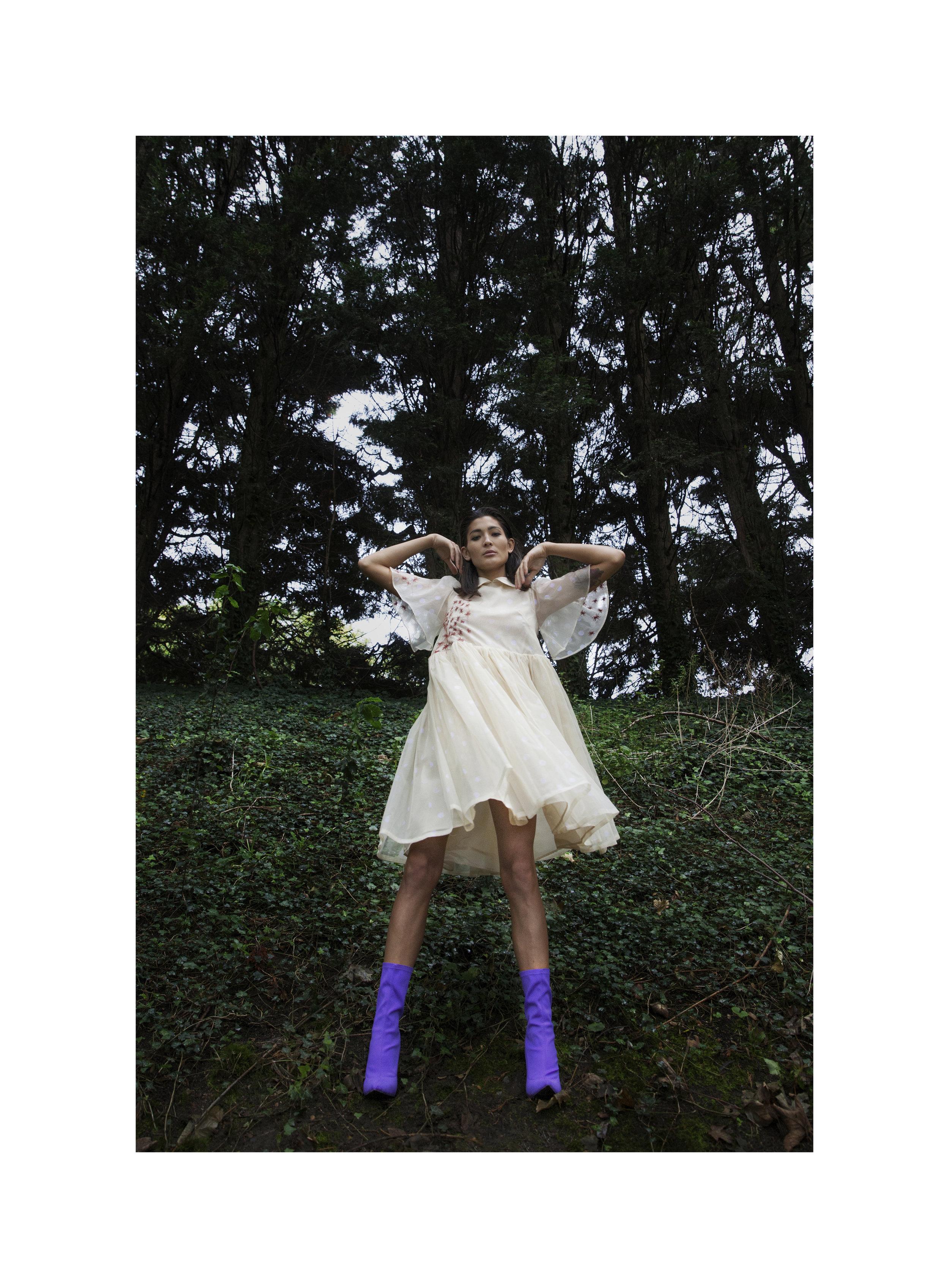 Organza cream dress.jpg
