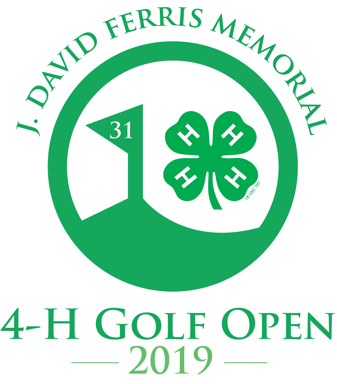 Golf Tourney 2019 Logo.png