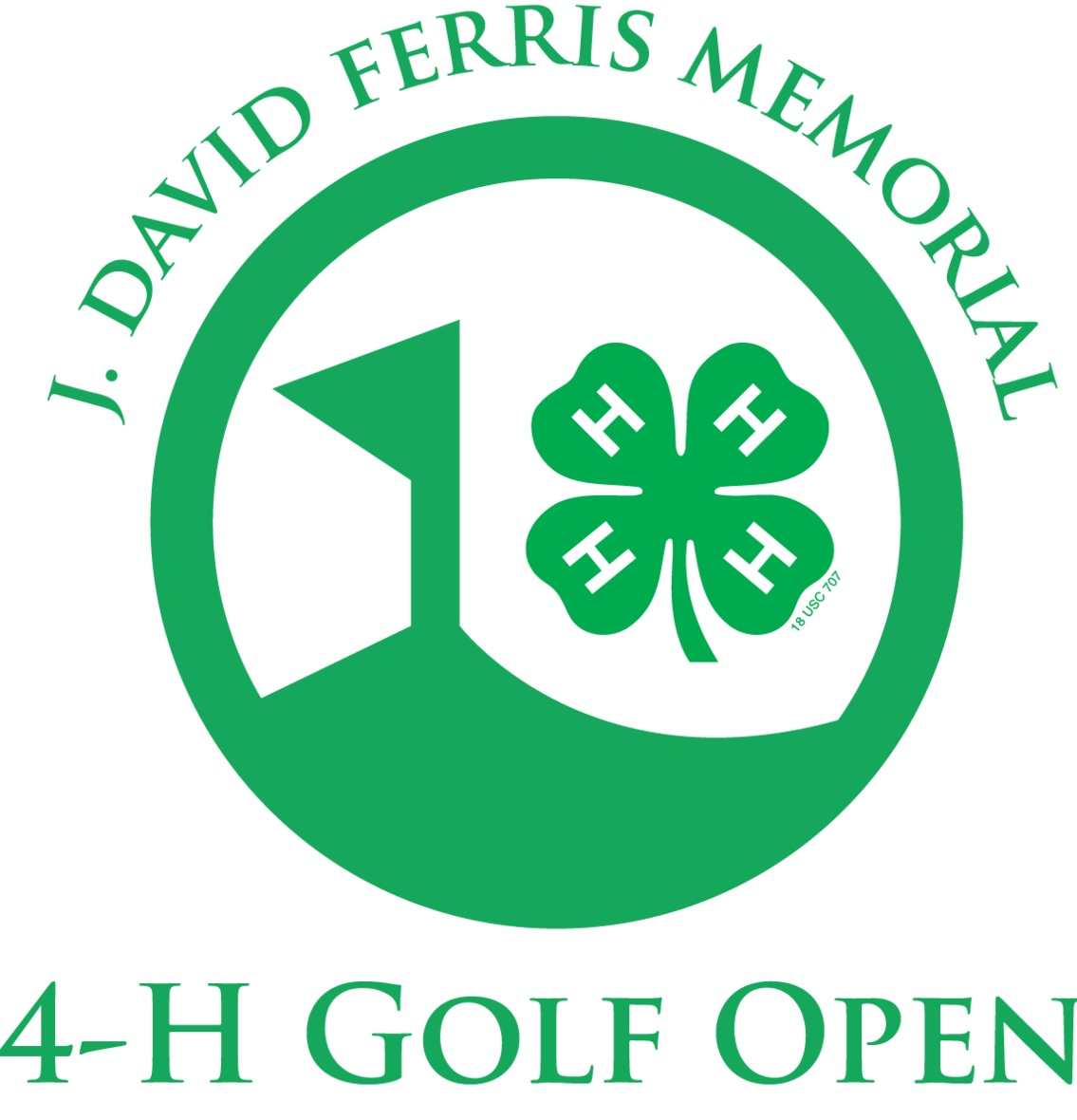 Golf Tourney Logo no date.png