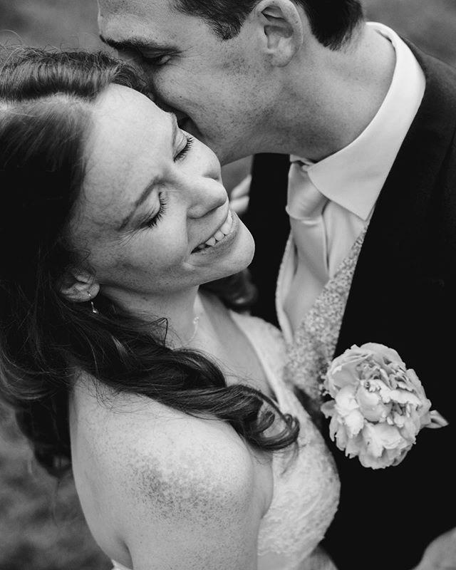 Congrats to F&A who got married yesterday ❤️! • • •  #weddingphotographer #loveauthentic #thedailywedding #weddingseason #chasinglight #loveintentionally #destinationwedding #stylemepretty #thehappynow #creativeentrepreneur #weddinginspo #thatsdarling #darlingmovement #earthofficial #nature_perfection #visualoflife #photosinbetween #dailydoseofcolor #visualscollective #dearphotographer #photooftheday #shootandshare #destinationphotographer #creativepreneur #londonweddingphotographer #thatauthenthicfeeling #choosejoy #shesaidyes #intimatewedding #couplesgoals