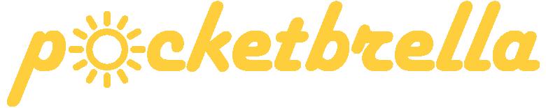 Pocketbrella Logo (Yellow).png
