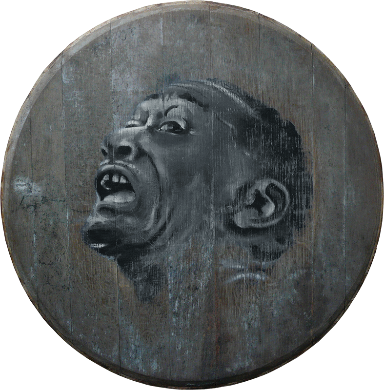 Adolphus Bell