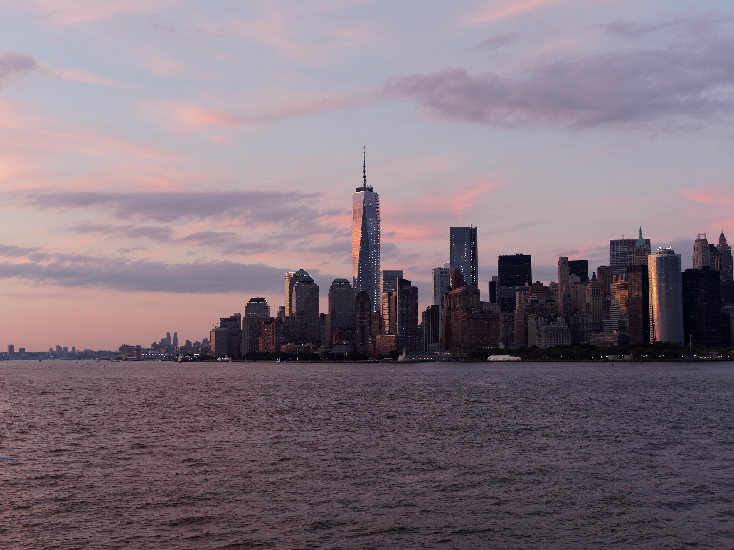 New York City Mediation & Arbitration Group
