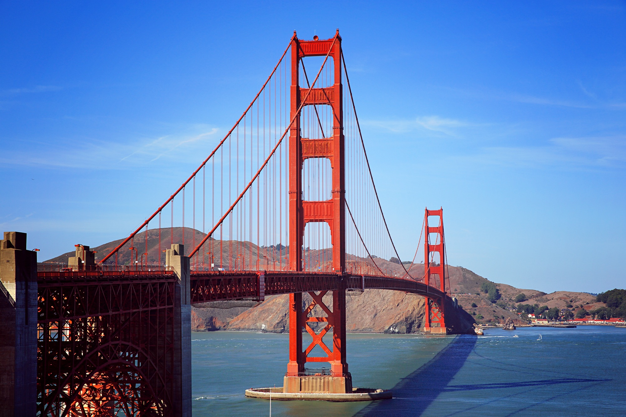 San Francisco, CA Arbitration and Mediation