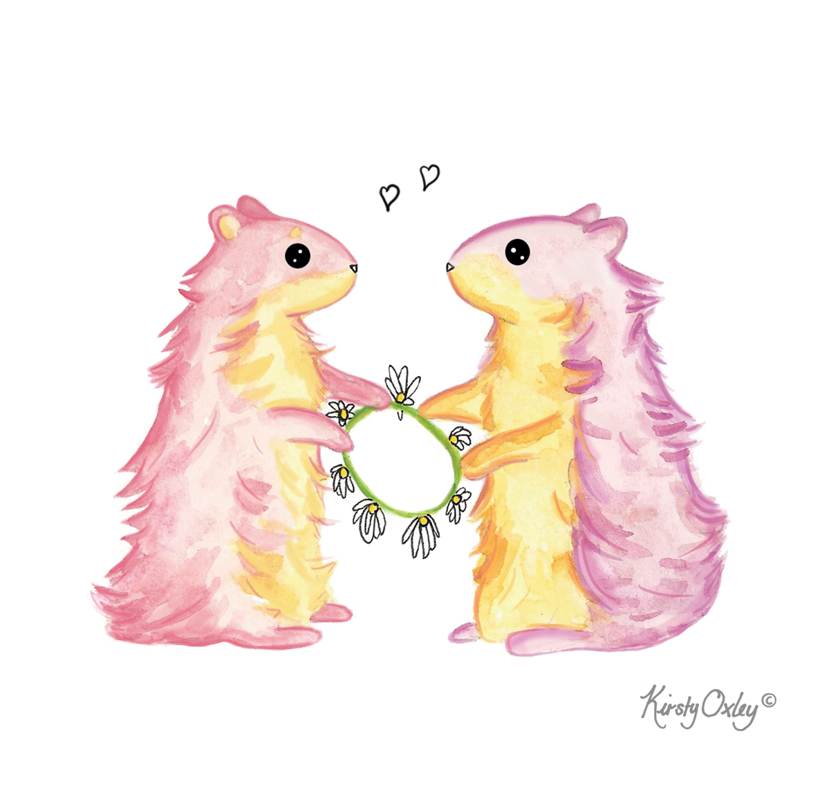 Valentine hamster website.jpg