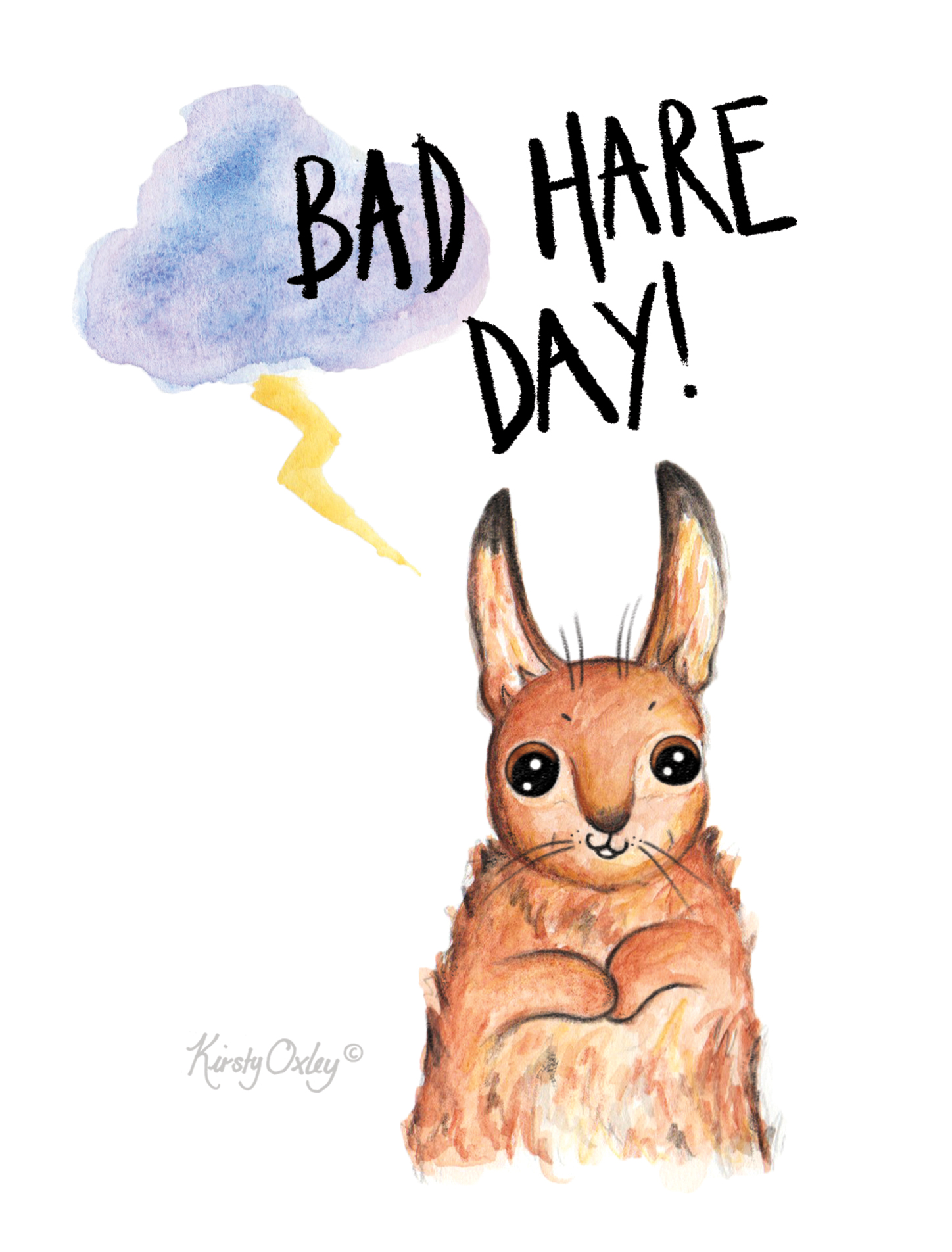 bad hare day web.jpg