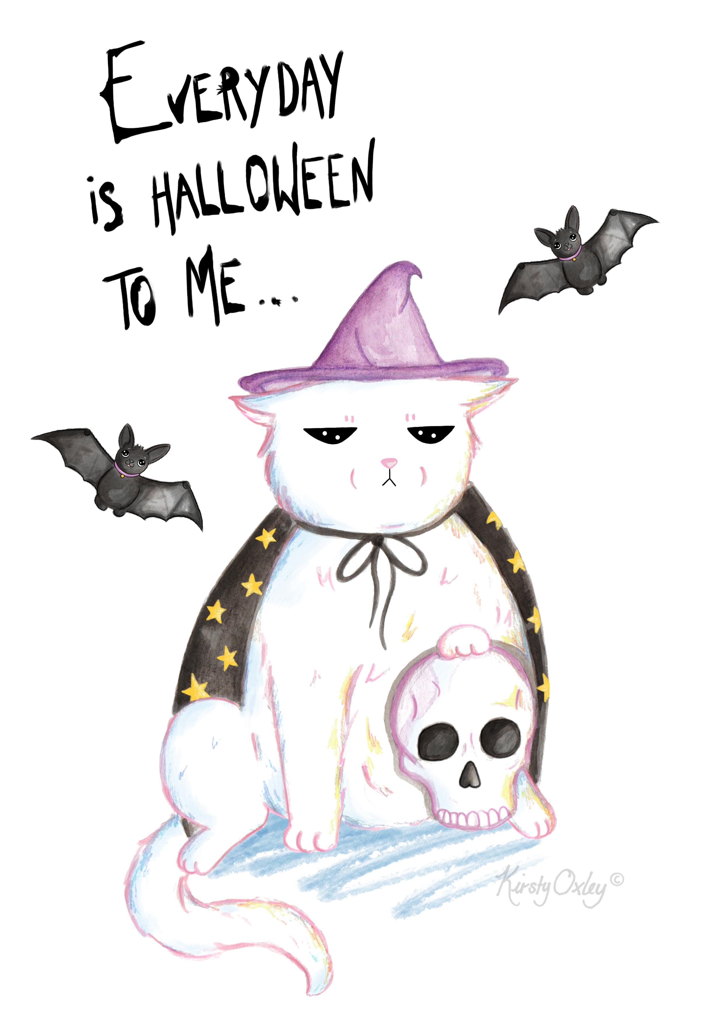 Halloween_Cat_Kirsty_Oxley_Illustration_Cute_Kawaii_Sig.jpg