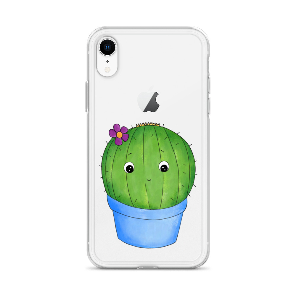 Norman_Cactus_Phone_Case_Clear_mockup_Case-on-phone_white_iPhone-XR.jpg