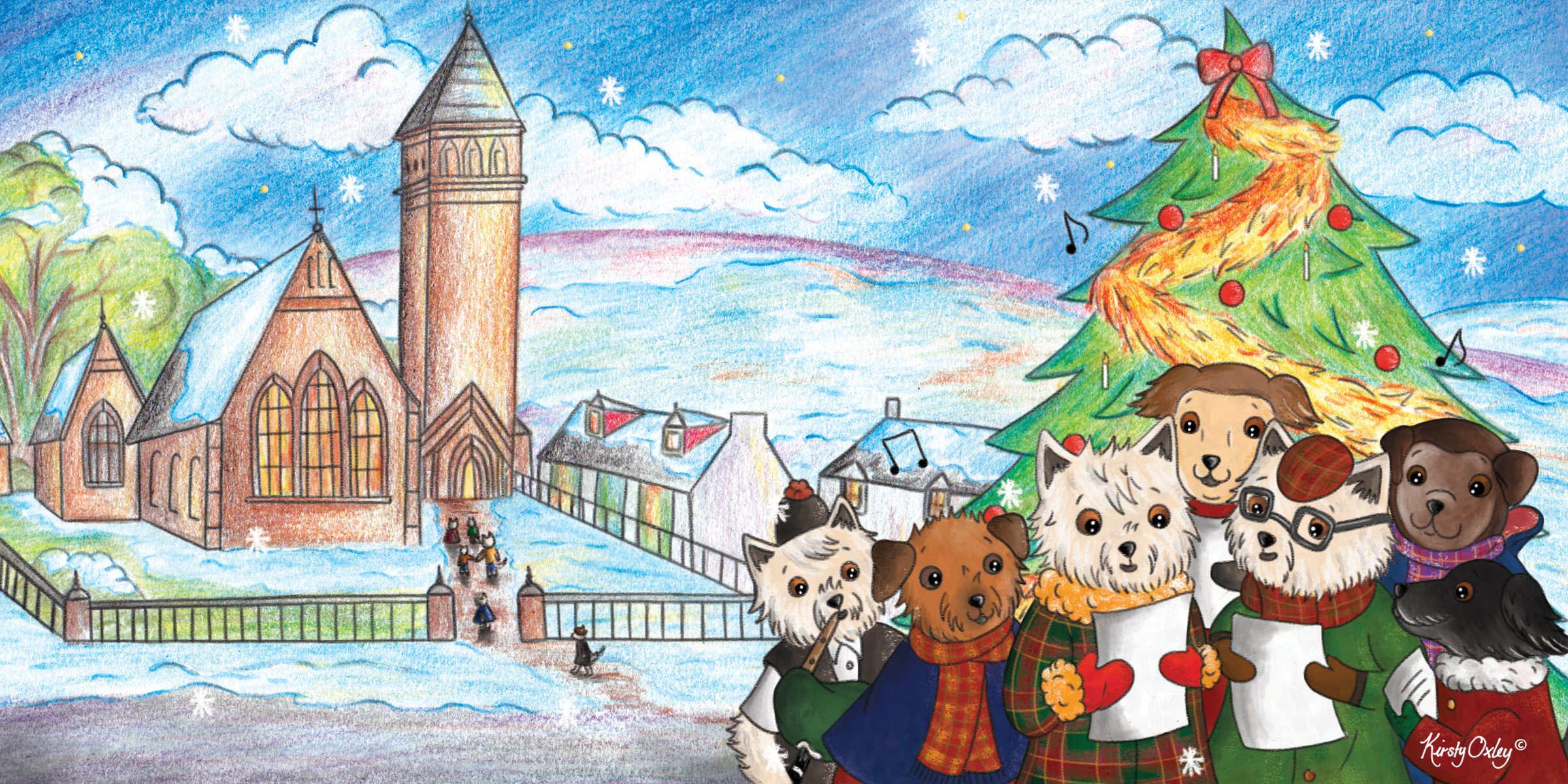 Corries Capers Christmas Card Final 26.09.18 signature.jpg