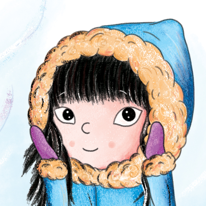 Snow_Girl_Kirsty_Oxley_Illustration_Crop.jpg