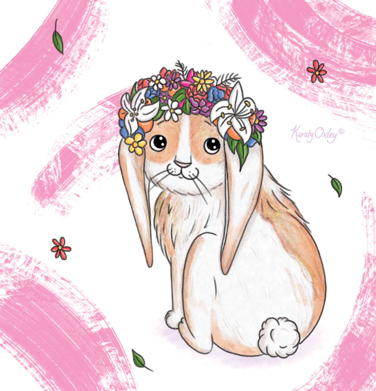 Easter_Bunny_Flower_Crown_Kirsty_Oxley_Illustration .jpg