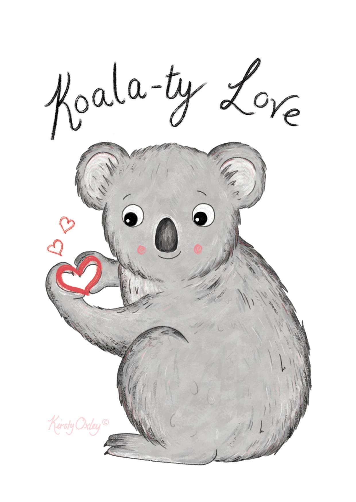 Koala_Valentines_Day_Love_Kirsty_Oxley_Illustration.jpg
