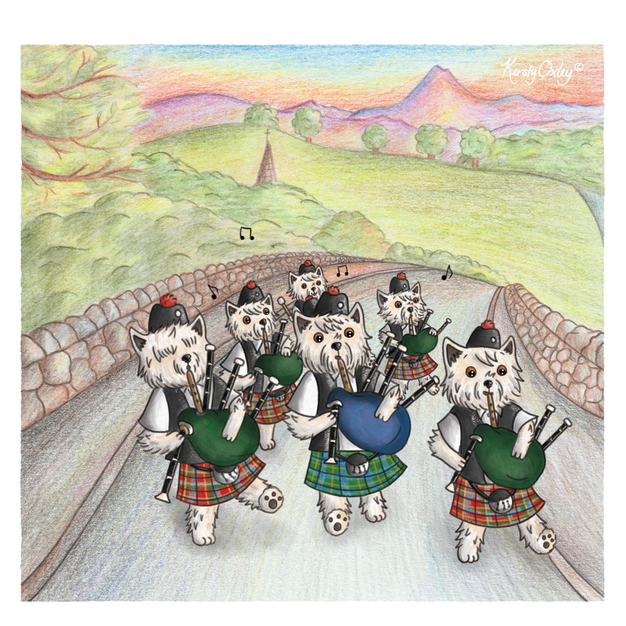 Bagpipe_Parade_Kirsty_Oxley_Illustration.jpg