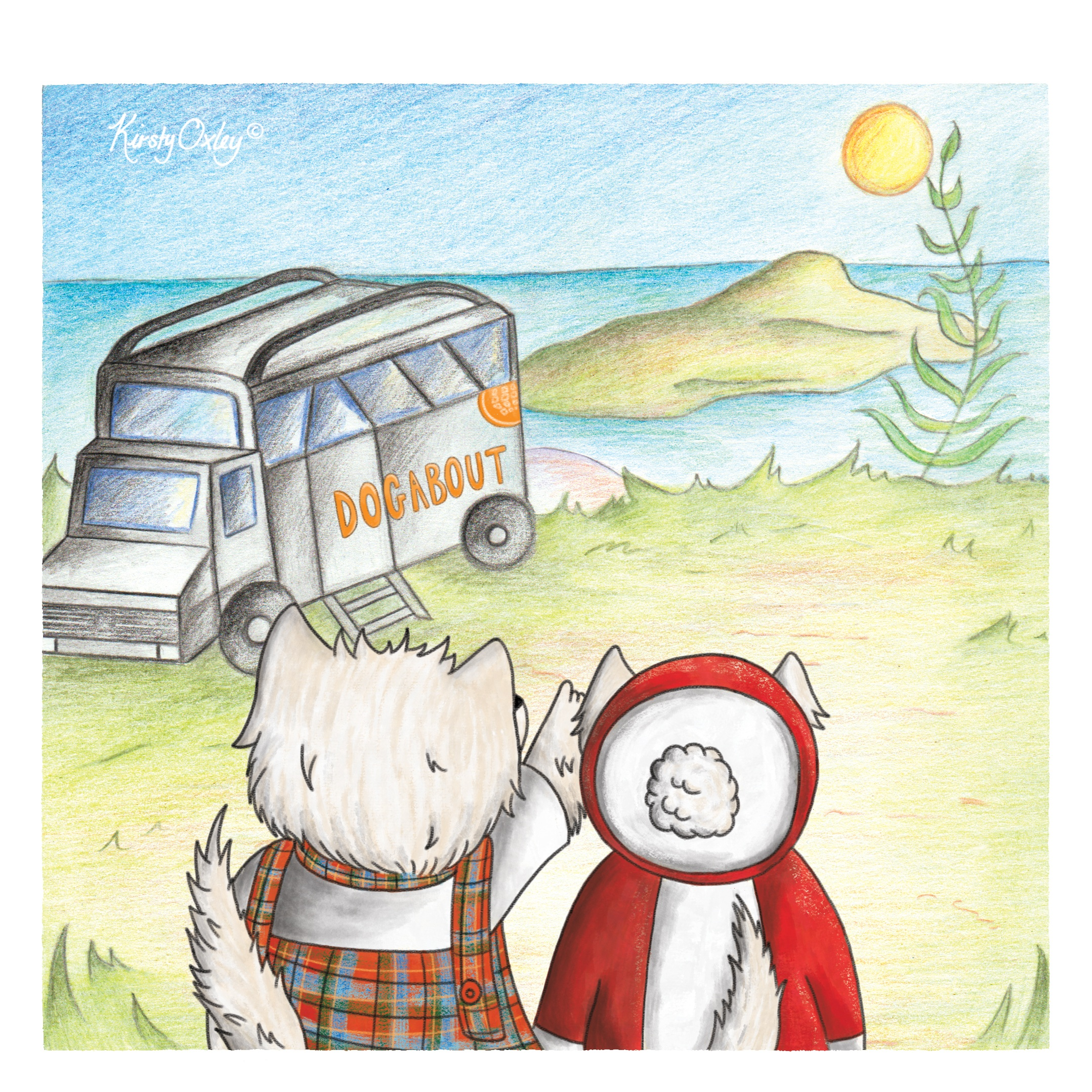 Island_Tour_Kirsty_Oxley_Illustration_The_Westie_Fest_Corries_Capers.jpg
