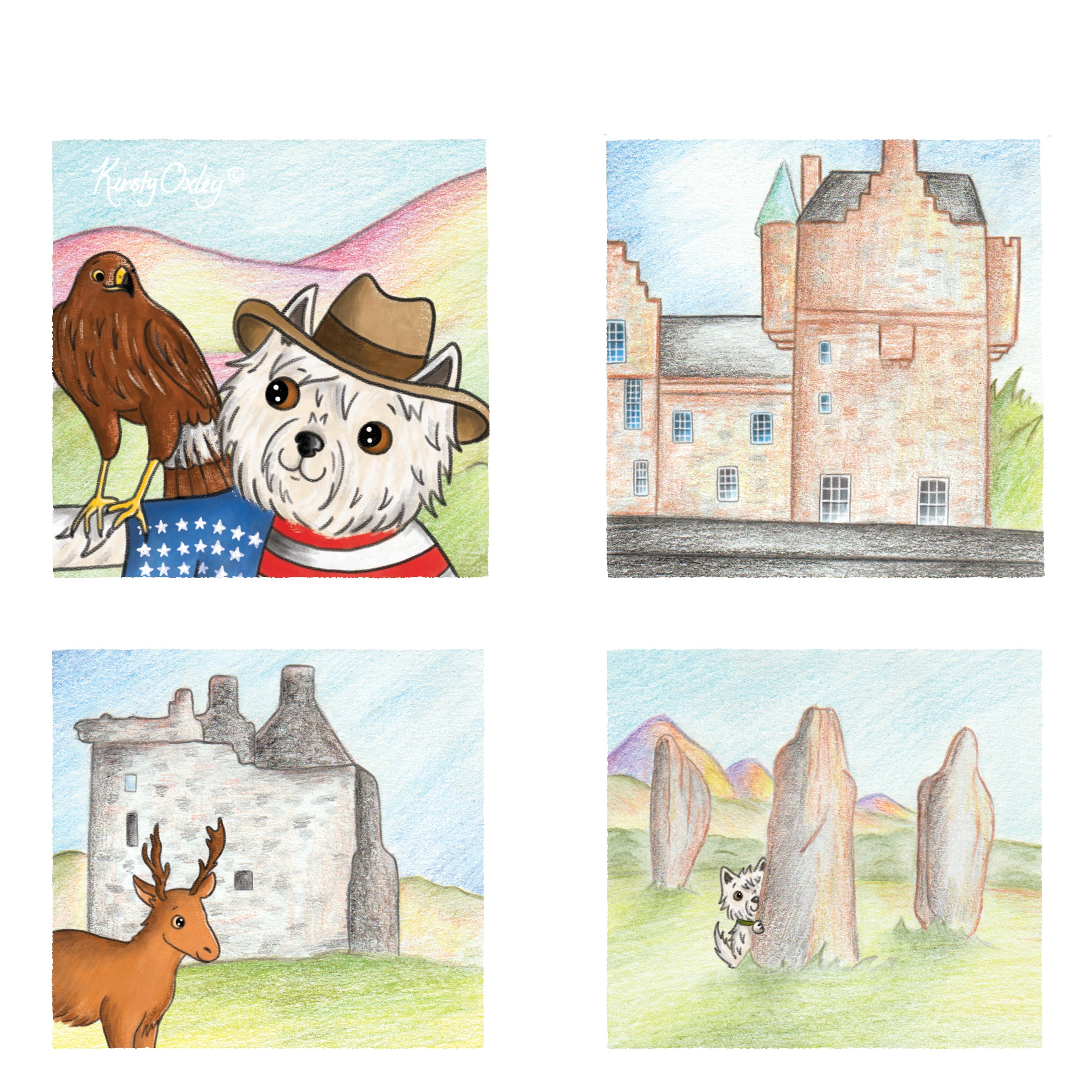 Island_Tour_Kirsty_Oxley_Illustration_The_Westie_Fest_Corries_Capers 2.jpg