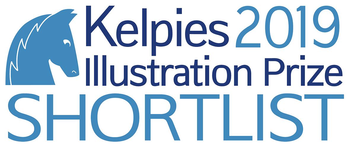 Kelpies Illustration Prize 2019 Shortlist Sticker.jpg