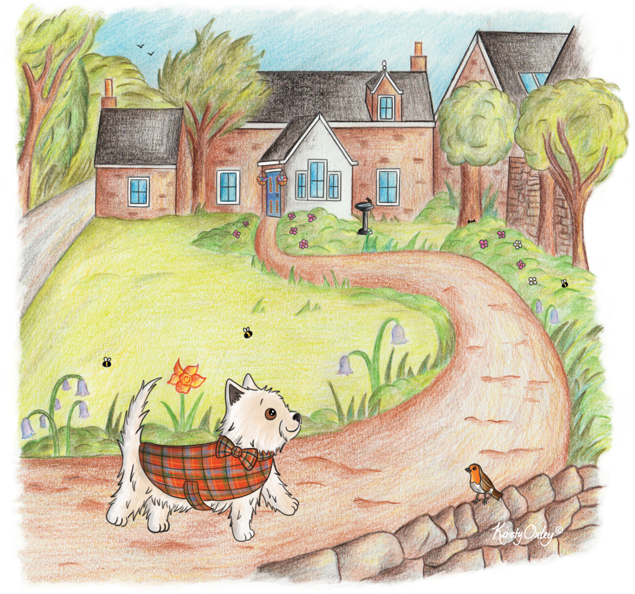 Corries_Capers_Tattoo_Toorie_Bluebell_Cottage_Kirsty_Oxley_Illustration_For_Web.jpg