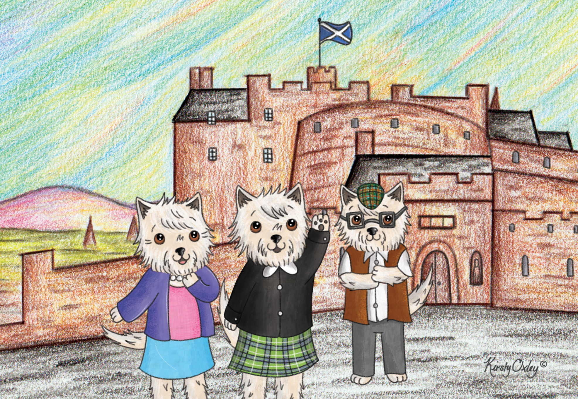 Cropped_Banner_Corries_Capers_Kirsty_Oxley_Illustration.jpg
