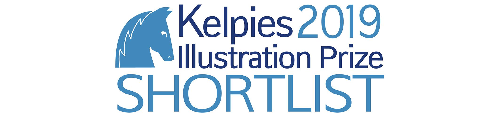 Kelpies Illustration Prize 2019 Shortlist Sticker Edit.jpg