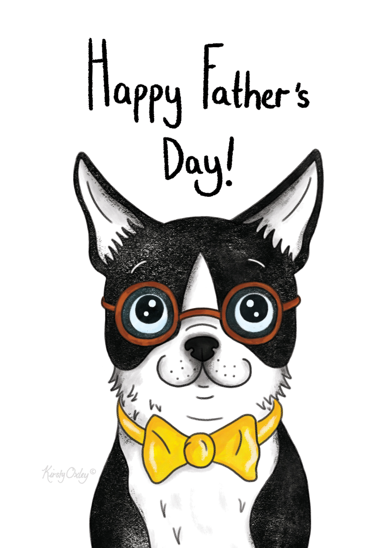 Boston Terrier Fathers Day 2019.jpg