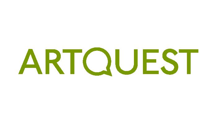 Artquest-logo.jpg