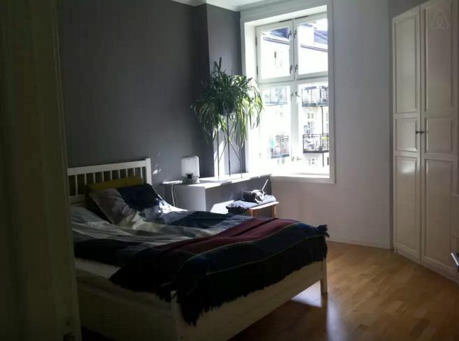 Residency app. 6.png