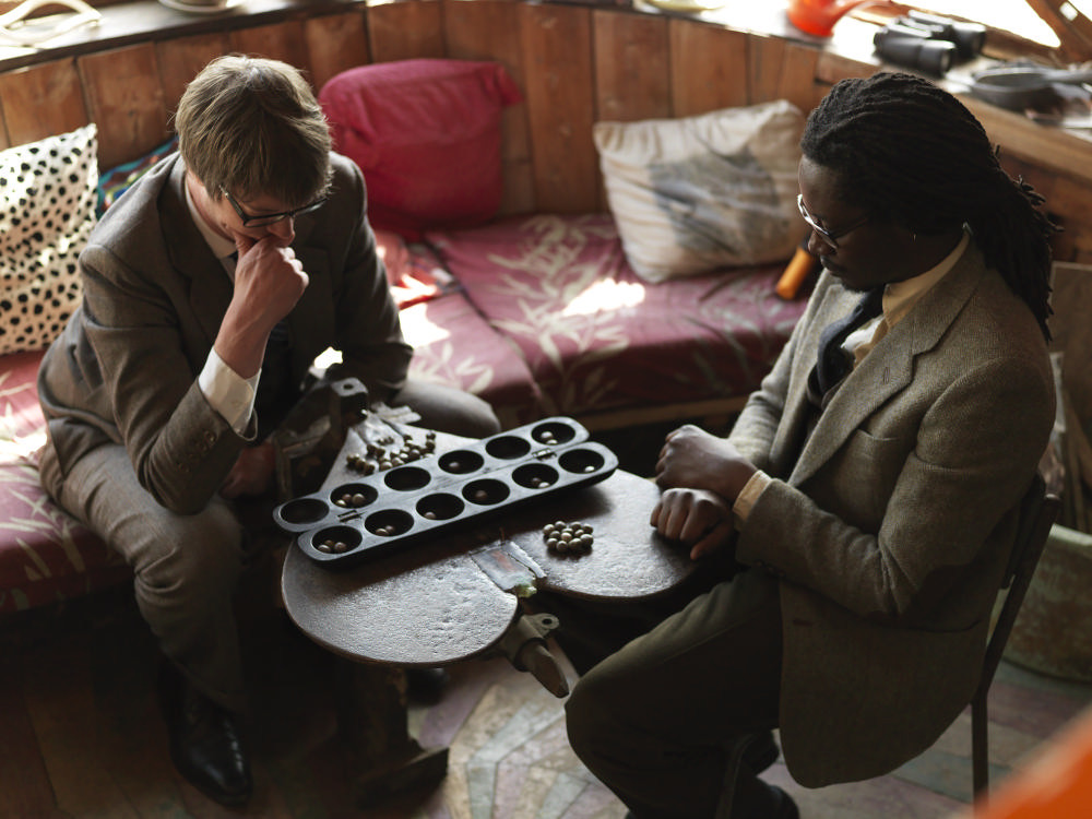 Finding Fanon 2015 (PR shot 7) Larry Achiampong & David Blandy, Photography by Claire Barrett (image4) small.jpg