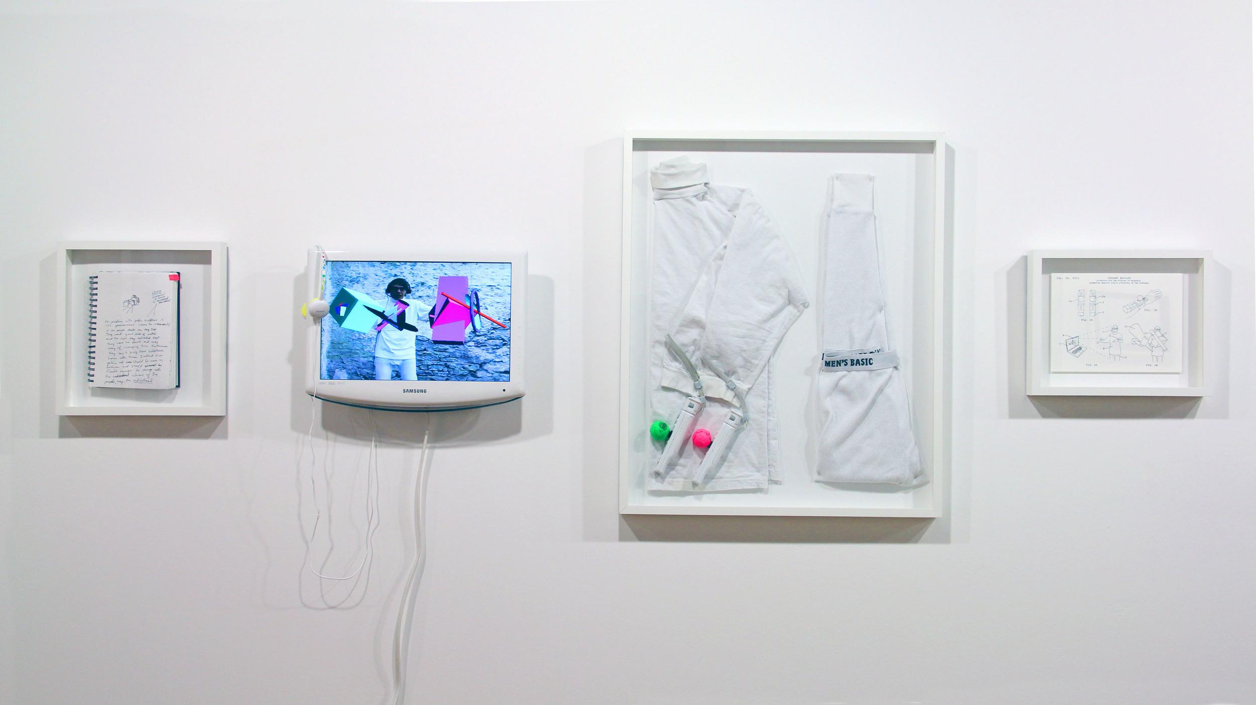 PublicSculpture_2011.jpg