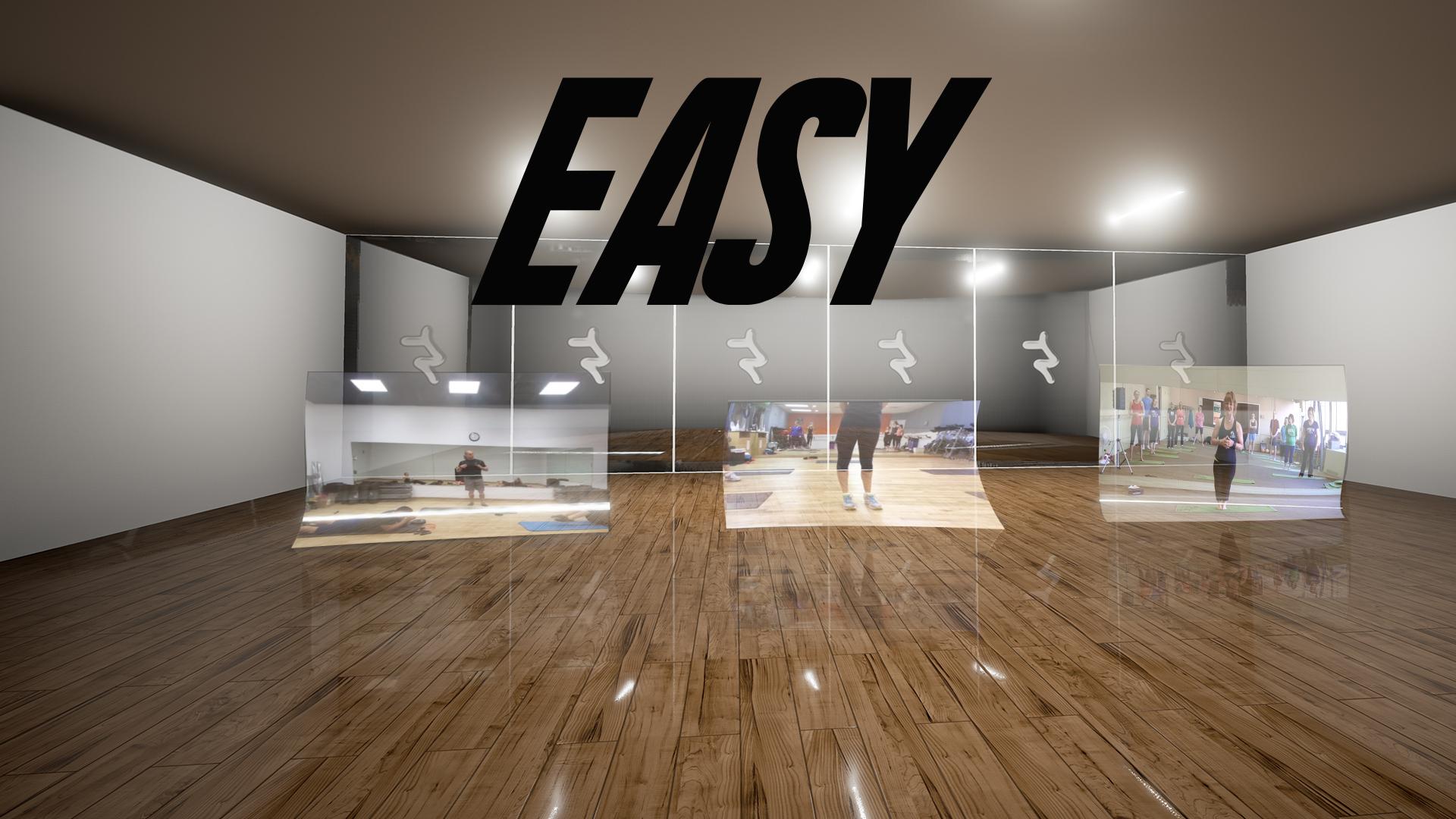 still easy.jpg