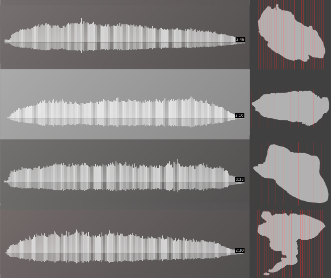0_0 Transmission_audio files_2016.png